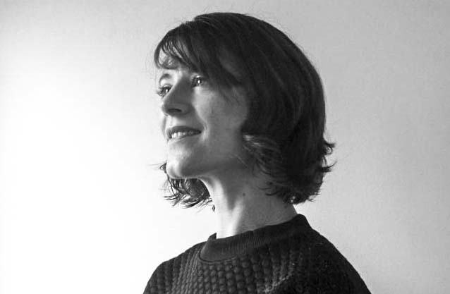 Alexandra Baybutt